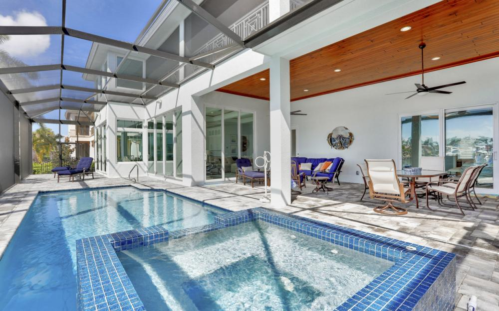1285 Martinique Ct, Marco Island - Home For Sale 46464526