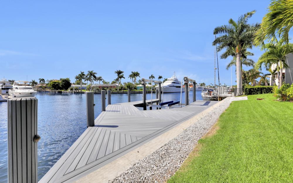 1285 Martinique Ct, Marco Island - Home For Sale 1412349619
