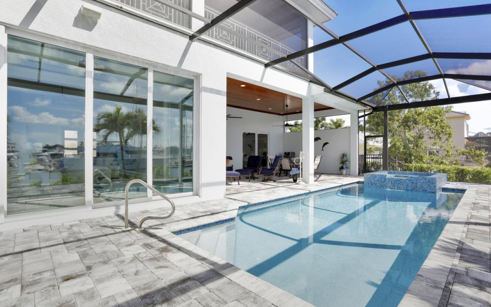 1285 Martinique Ct, Marco Island - Home For Sale 54716190