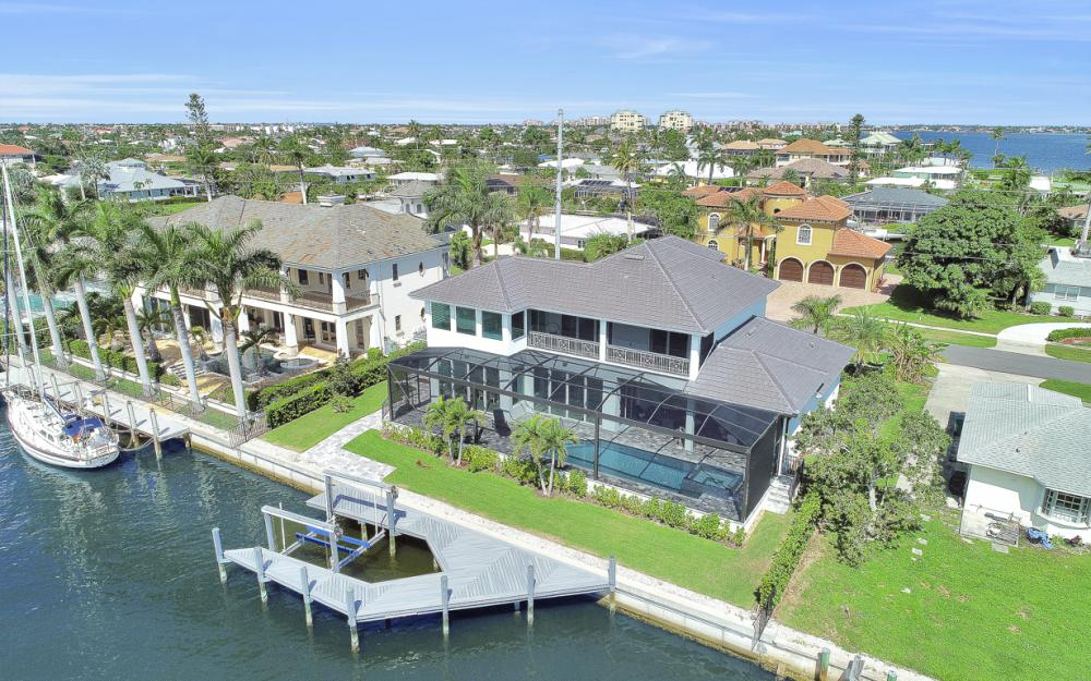 1285 Martinique Ct, Marco Island - Home For Sale 1593317473