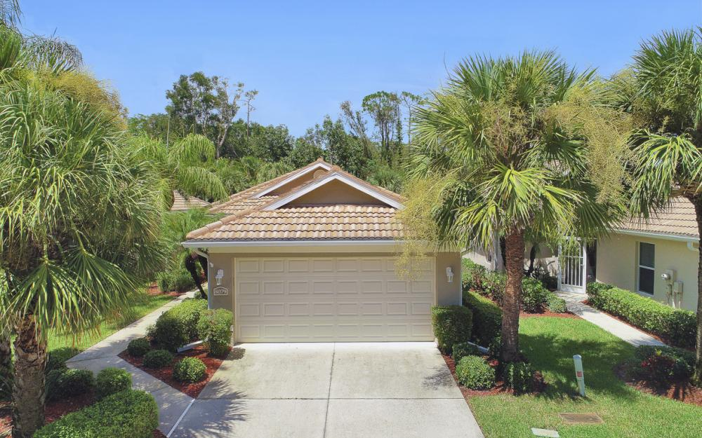 8079 Woodridge Pointe Dr, Fort Myers - Home For Sale 1404744782