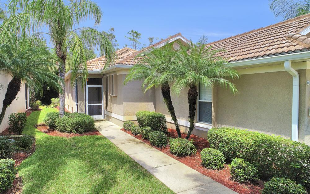 8079 Woodridge Pointe Dr, Fort Myers - Home For Sale 1805840987