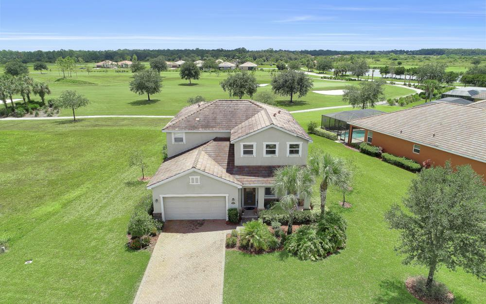 3088 Sagittaria Ln, Alva - Home For Sale 1965282021