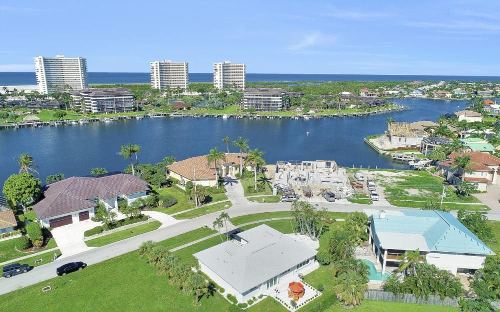 385 Century Dr, Marco Island - Home For Sale 143291374