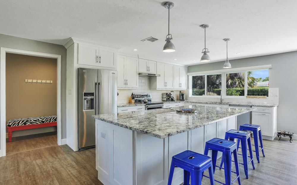 385 Century Dr, Marco Island - Home For Sale 392982185