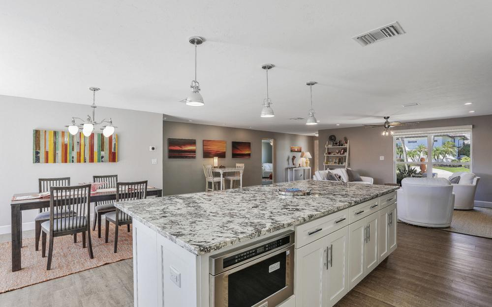 385 Century Dr, Marco Island - Home For Sale 786710645