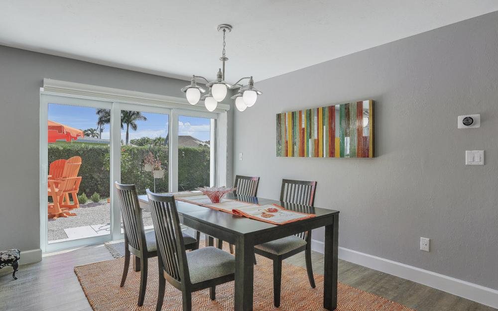385 Century Dr, Marco Island - Home For Sale 778726889