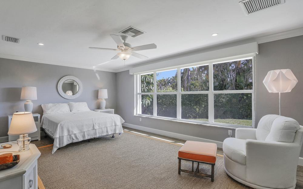 385 Century Dr, Marco Island - Home For Sale 1939192741