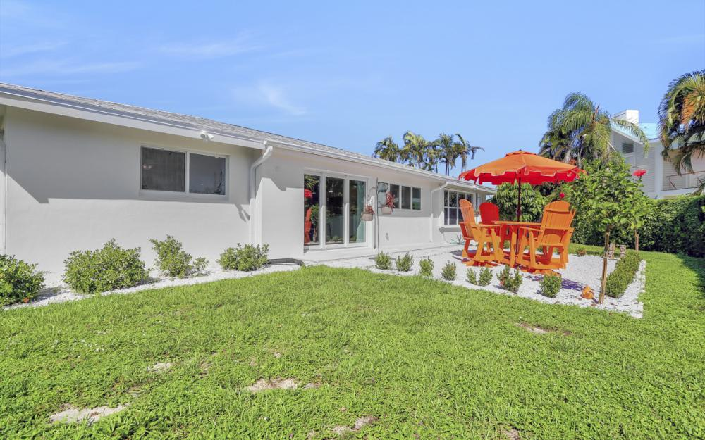 385 Century Dr, Marco Island - Home For Sale 570134008