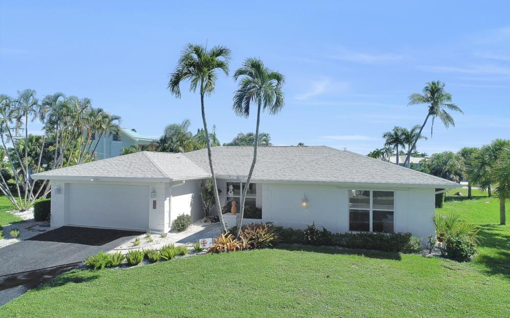 385 Century Dr, Marco Island - Home For Sale 278819626