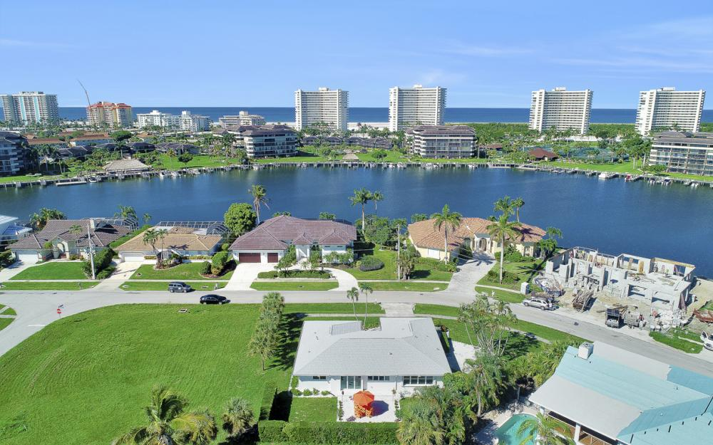 385 Century Dr, Marco Island - Home For Sale 1012878021