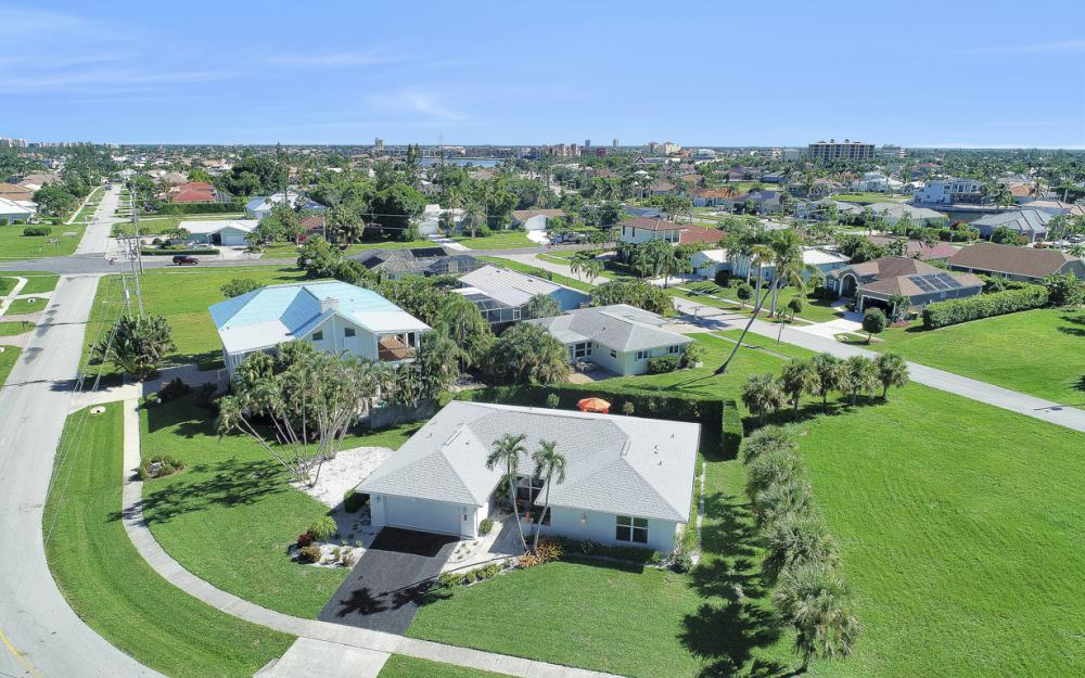 385 Century Dr, Marco Island - Home For Sale 169896973