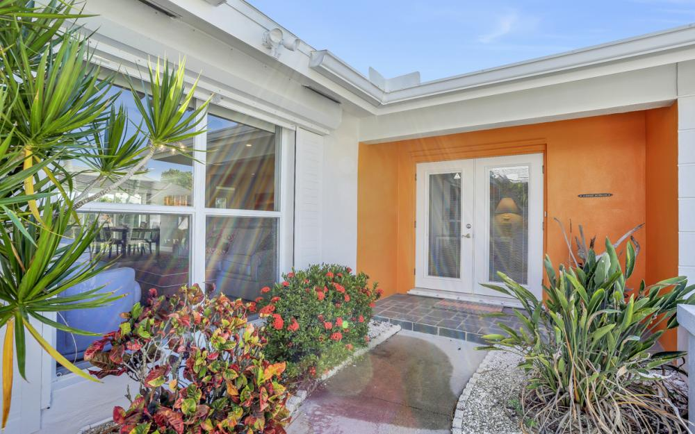 385 Century Dr, Marco Island - Home For Sale 29533721