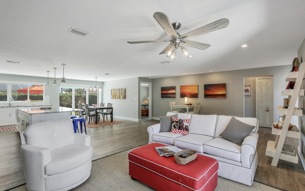 385 Century Dr, Marco Island - Home For Sale 1409063504