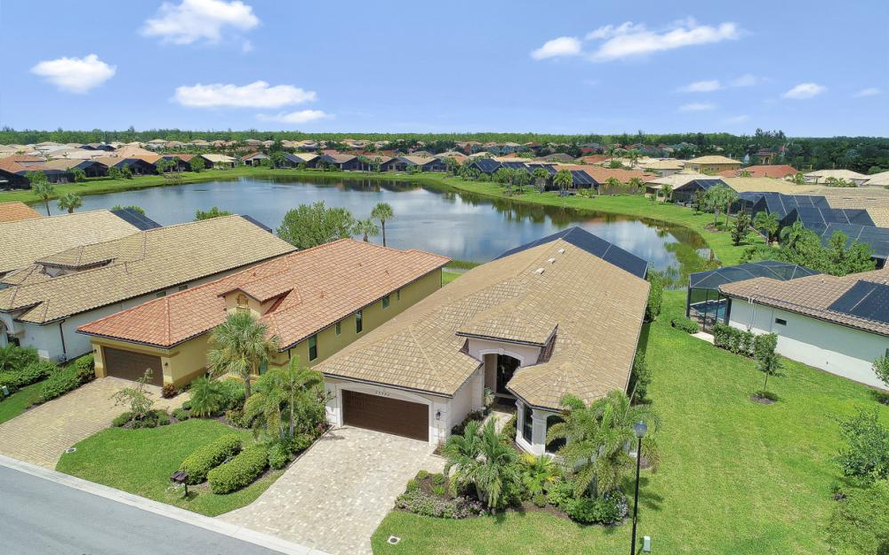 23391 Sanabria Loop, Bonita Springs - Home For Sale 140565180