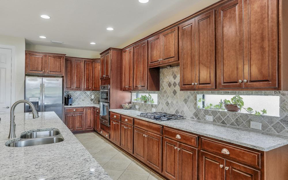23391 Sanabria Loop, Bonita Springs - Home For Sale 252190006