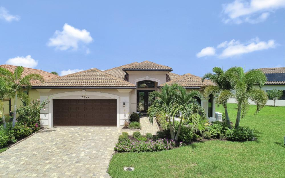 23391 Sanabria Loop, Bonita Springs - Home For Sale 990048845