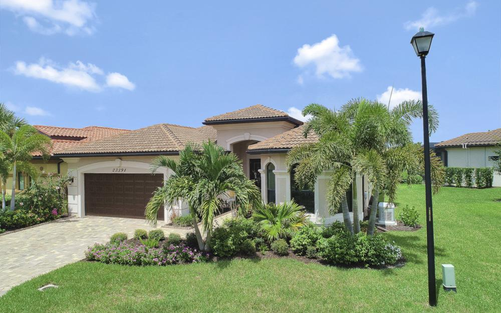 23391 Sanabria Loop, Bonita Springs - Home For Sale 270916671