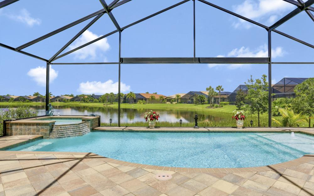 23391 Sanabria Loop, Bonita Springs - Home For Sale 1513264244