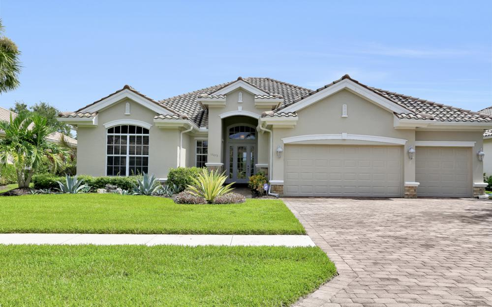 12079 Wicklow Ln, Naples - Home For Sale 1287303632