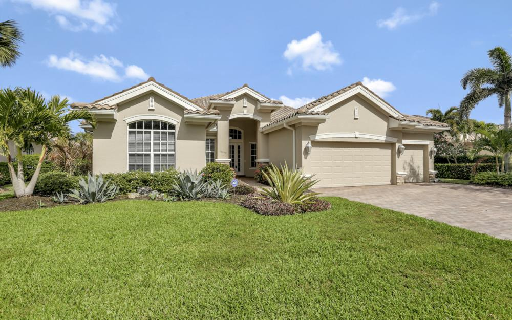 12079 Wicklow Ln, Naples - Home For Sale 1753781714