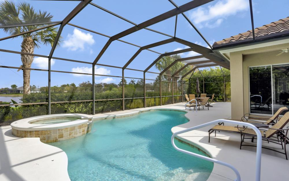 12079 Wicklow Ln, Naples - Home For Sale 875538150