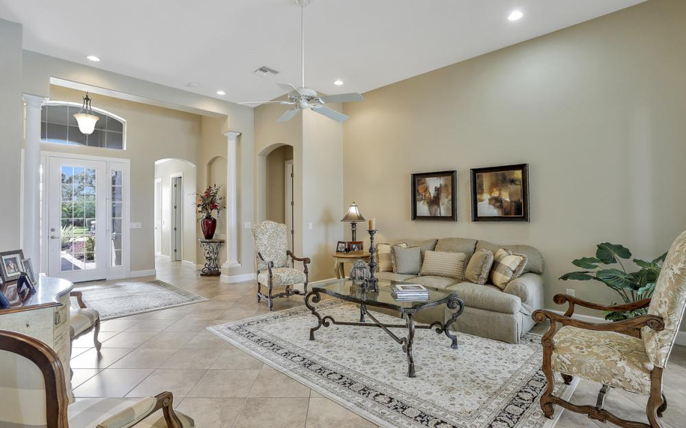 12079 Wicklow Ln, Naples - Home For Sale 857513097