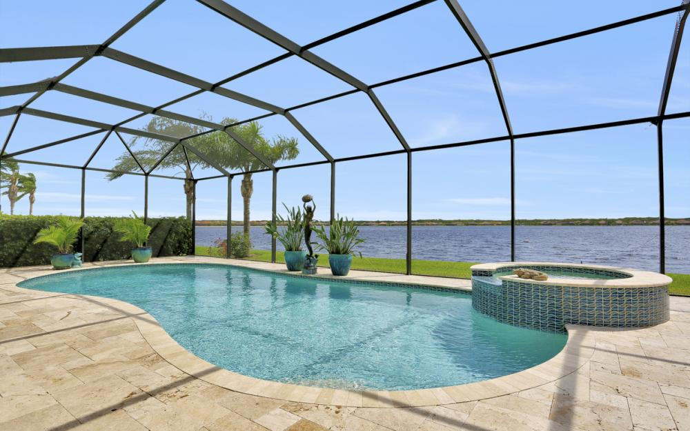 9388 Slate Ct, Naples - Home For Sale 1225523613