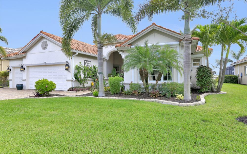 9388 Slate Ct, Naples - Home For Sale 484461084