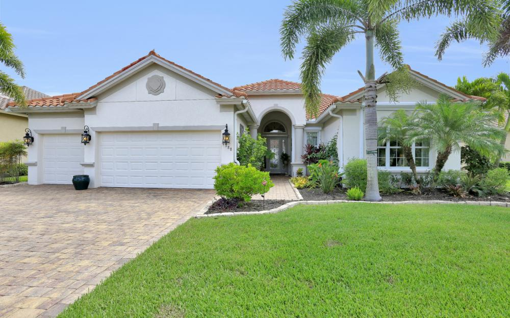9388 Slate Ct, Naples - Home For Sale 1670313897