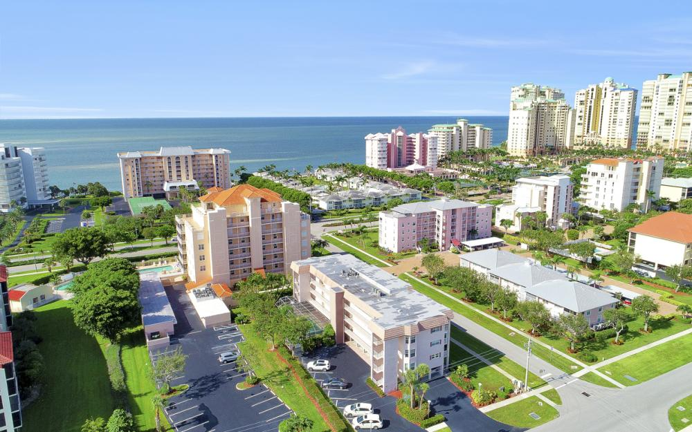 1020 Swallow Ave #302, Marco Island - Condo For Sale 1542971383