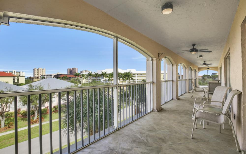 1020 Swallow Ave #302, Marco Island - Condo For Sale 1886731379