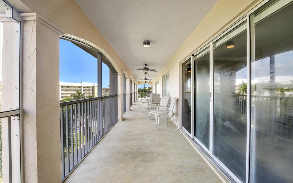 1020 Swallow Ave #302, Marco Island - Condo For Sale 879101068