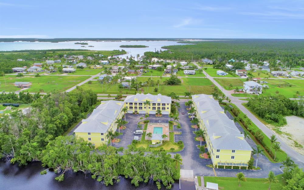 301 S Copeland Ave #110, Everglades City - Condo For Sale 1706452311