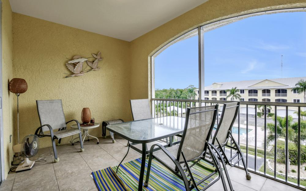 301 S Copeland Ave #110, Everglades City - Condo For Sale 1711031440