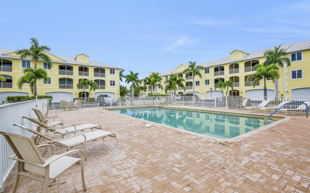 301 S Copeland Ave #110, Everglades City - Condo For Sale 1331263900