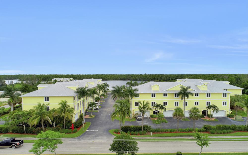 301 S Copeland Ave #110, Everglades City - Condo For Sale 1079972611
