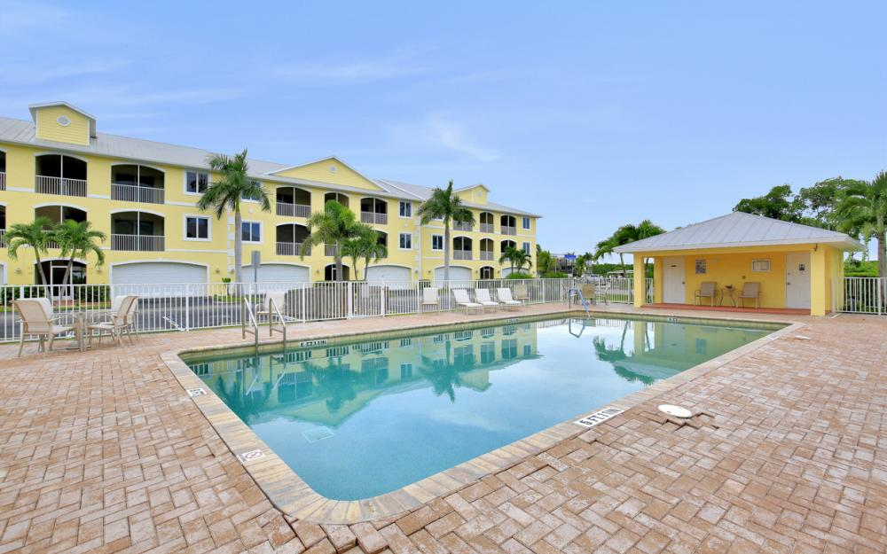 301 S Copeland Ave #110, Everglades City - Condo For Sale 1746828816