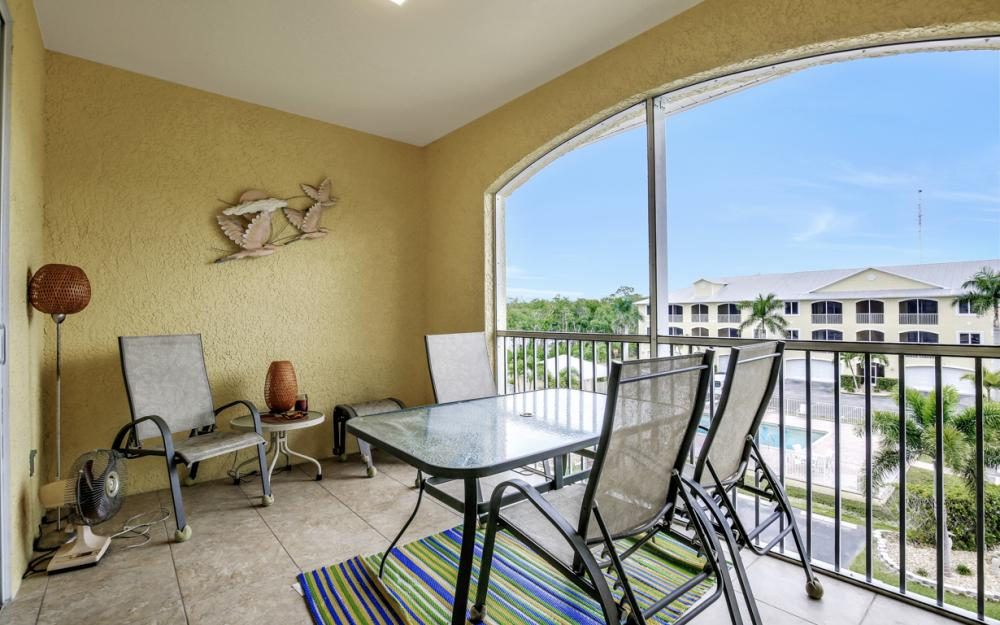 301 S Copeland Ave #110, Everglades City - Condo For Sale 1190708121