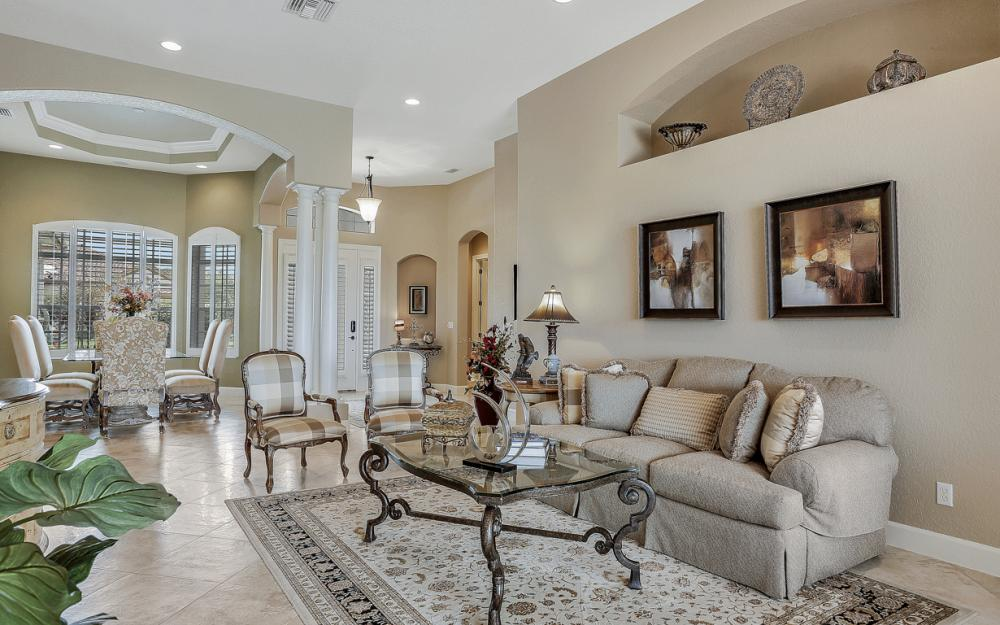 8818 Spinner Cove Ln, Naples - Home For Sale 1913651021