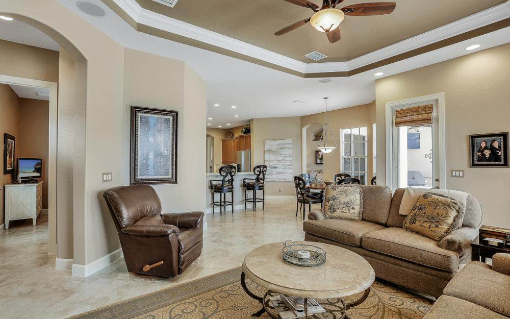 8818 Spinner Cove Ln, Naples - Home For Sale 1386194265