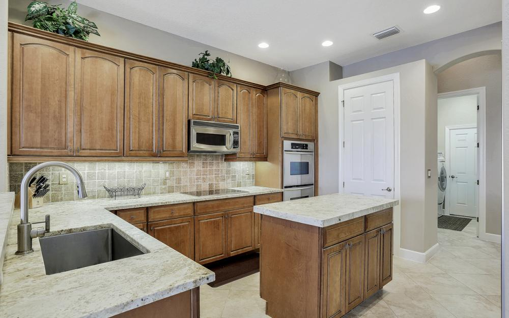 8818 Spinner Cove Ln, Naples - Home For Sale 1212226690
