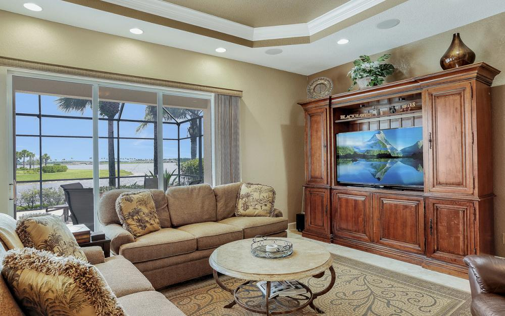 8818 Spinner Cove Ln, Naples - Home For Sale 751335456