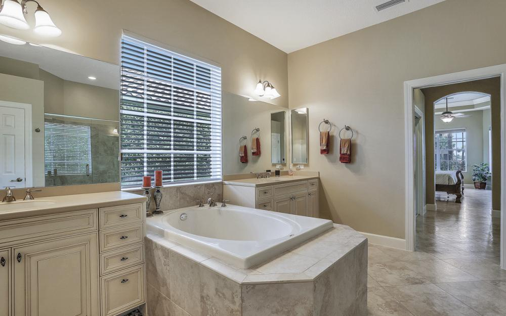 8818 Spinner Cove Ln, Naples - Home For Sale 1628300807