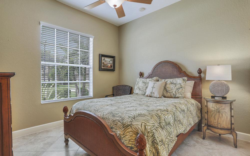8818 Spinner Cove Ln, Naples - Home For Sale 1545042968
