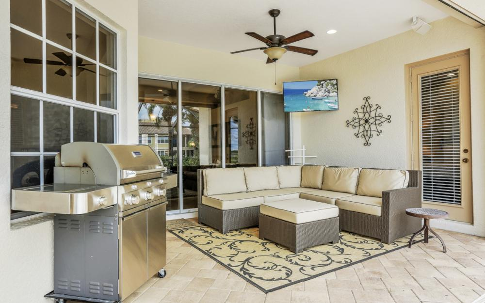 8818 Spinner Cove Ln, Naples - Home For Sale 1482993309