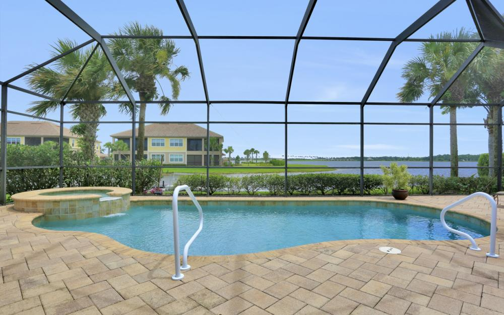 8818 Spinner Cove Ln, Naples - Home For Sale 269049530