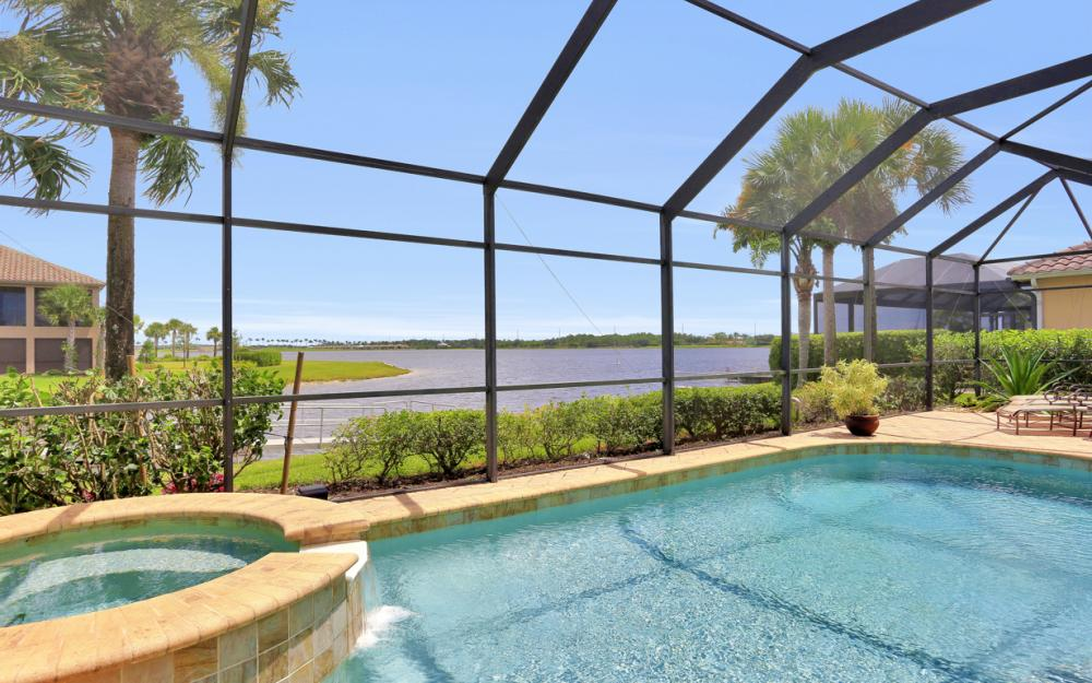 8818 Spinner Cove Ln, Naples - Home For Sale 2111595600