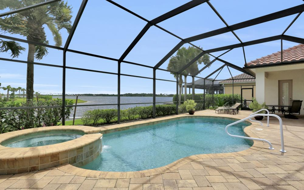 8818 Spinner Cove Ln, Naples - Home For Sale 1955187204