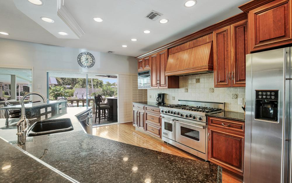 551 S Barfield Dr, Marco Island - Home For Sale 736032456